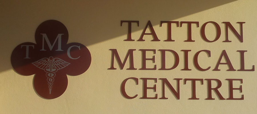 Tatton Medical