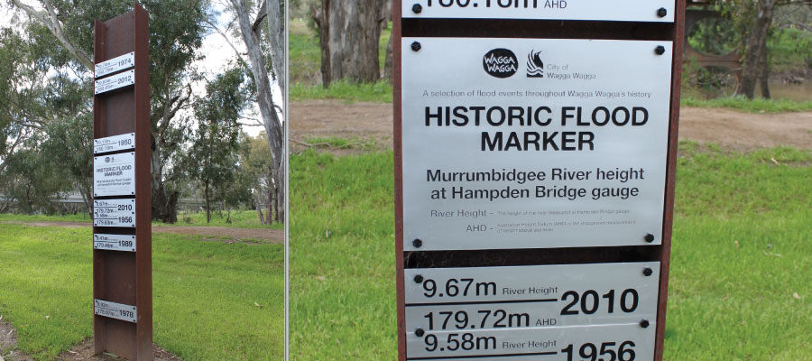 InterpretiveWwccFloodmarker